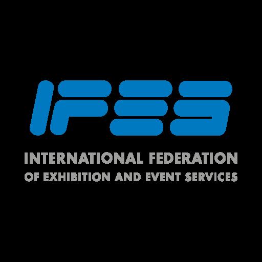 ifes_web02
