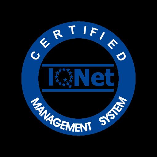 iqnet_web