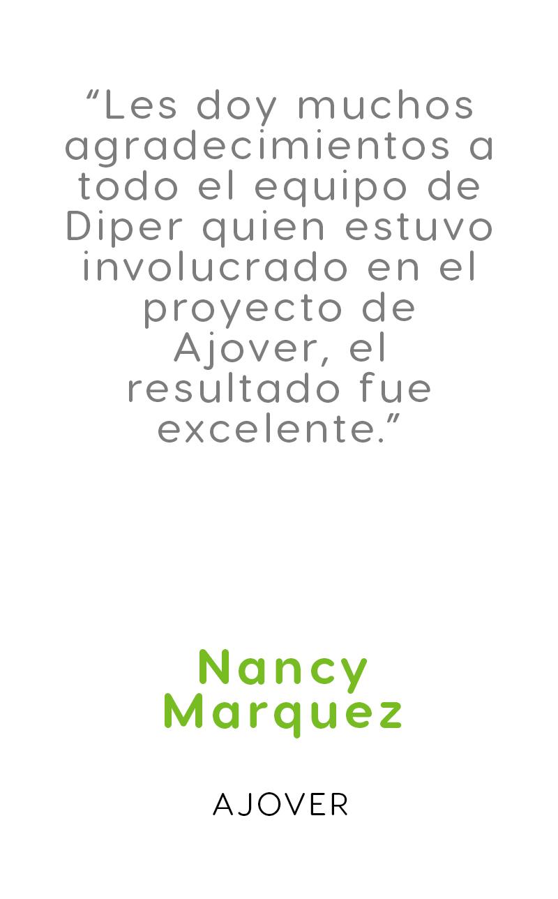 nancy-marquez