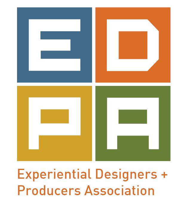 edpa_web