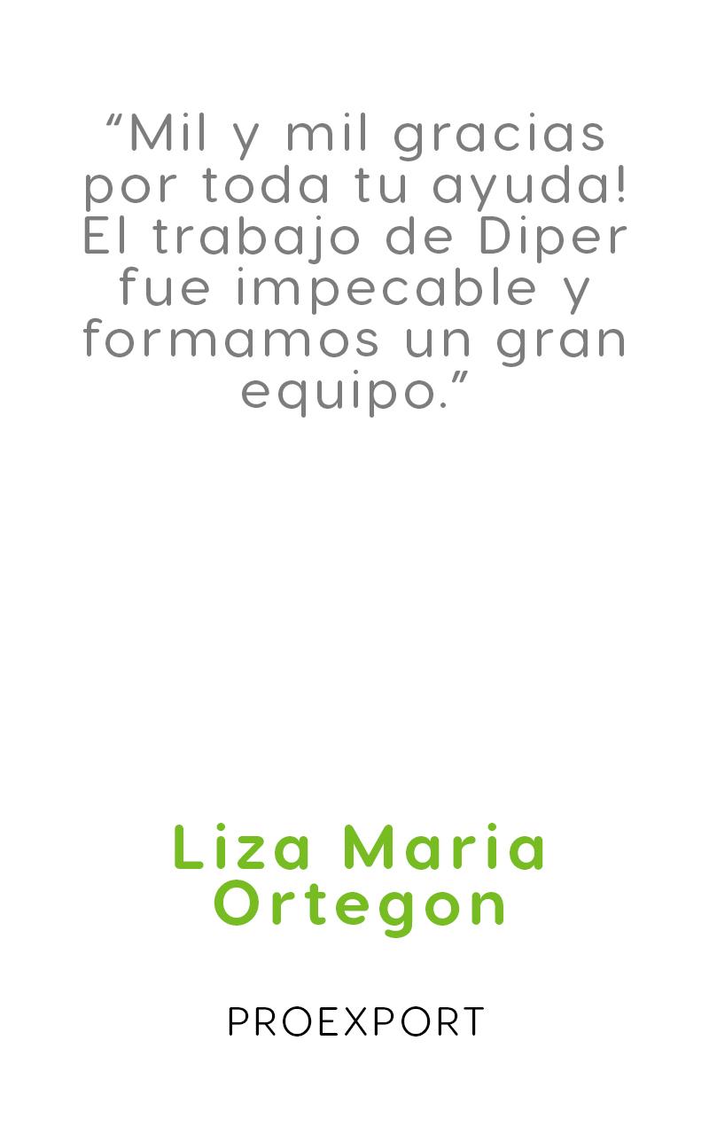 liza-maria-ortegon